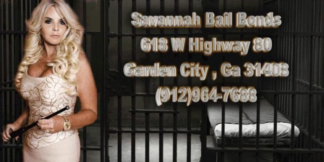 Savannah-Bail-Bonding-Meia-The-Blonde-Bonder-768x384.jpg