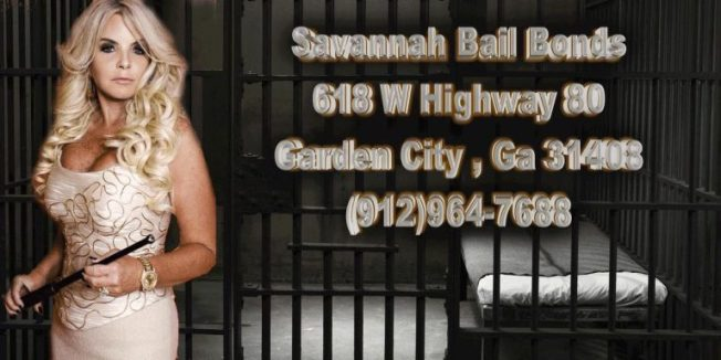 Savannah-Bail-Bonding-Meia-The-Blonde-Bonder-768x384.jpg